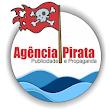Agência Pirata A