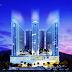 Dự án Condotel Golden Peak Trần Phú chính thức có giá đợt 1