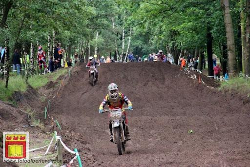 nationale motorcrosswedstrijden MON msv overloon 08-07-2012 (80).JPG