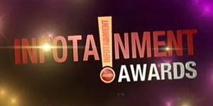 SCTV Infotainment Awards [image by showbiz.liputan6.com]