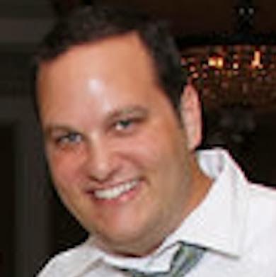 Jared Zimmerman