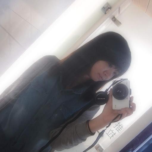 Stacy Su Photo 9