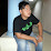 muhammad aiman's profile photo