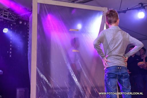 Tentfeest Voor Kids overloon 20-10-2013 (48).JPG