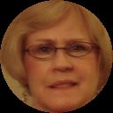 Eileen Egbers