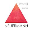 NEUERMANN D