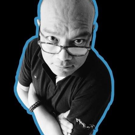 Eusebio Lozano