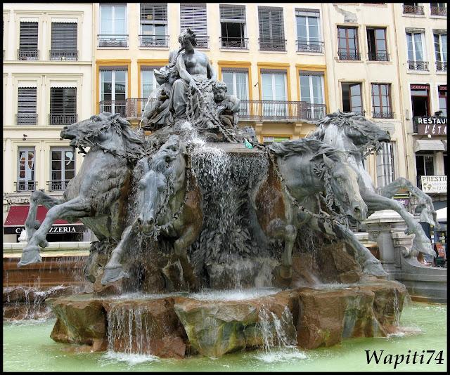 """J'ai découvert la """"Capitale des Gaules"""" Wap-IMG_0445"""