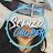 Scenzo Choper avatar image