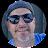 Corky Garko avatar image