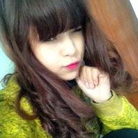 Profile photo of Jesica Liem