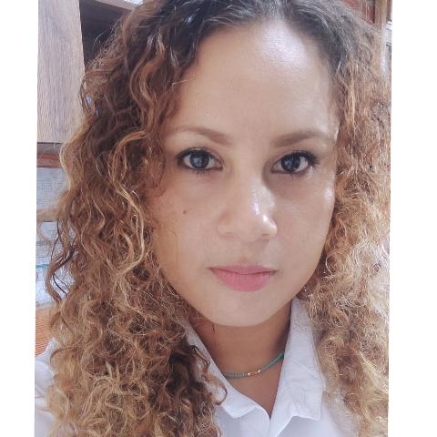 Nubia Herrera Photo 13