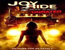 فيلم Joy Ride 3