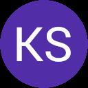 KS A-H