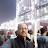 Raman Singla avatar image