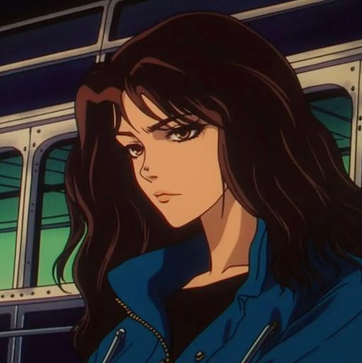 Emilie Sanchez review