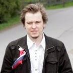 Dmitrij V.