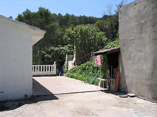 GUADALAJARA ALBALATE DE ZORITA. Nueva Sierra de Altomira