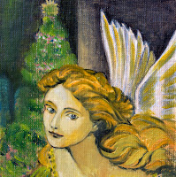 Angel Ukraina
