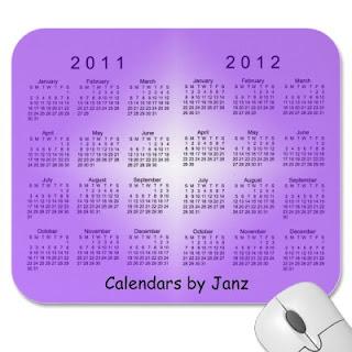 calendar 2011 2012 calendar telugu 2012 calendar 2011 telugu calendar ...