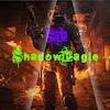 ShadowEagle