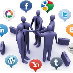 El Administrador en un Mundo Conectado por las TICs y el Emprendimiento