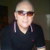 Steven Harvey