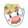 Un café con Nintendo