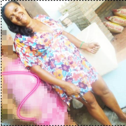 Maura Maria Photo 20