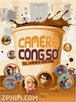 Camera Công Sở - Trọn Bộ (2010) Poster