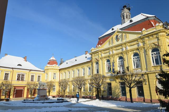 patrz: Szigetvár iPécs (Pecz)
