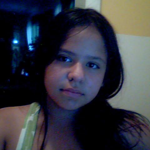 Eva Aguilar