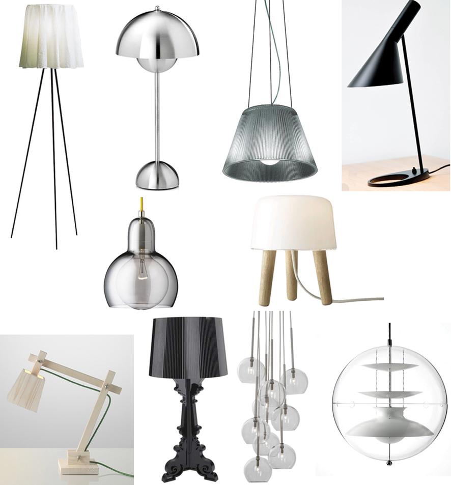 no 68.2: lamper lamper lamper...
