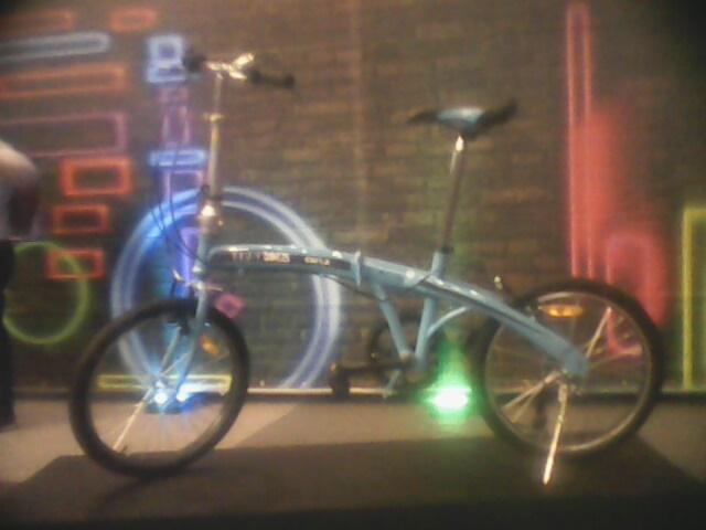 Night Riders - Brasil IMG0159A