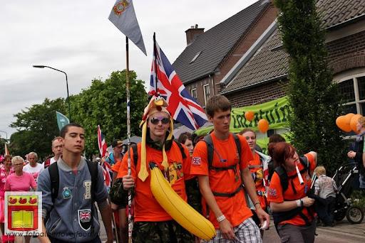Vierdaagse van Nijmegen door Cuijk 20-07-2012 (53).JPG