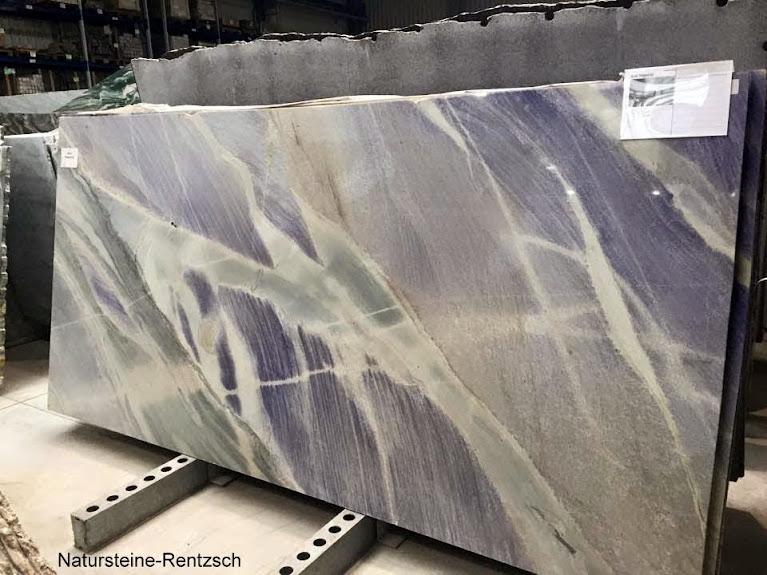 Tischplatte Marmor Quarzit Arbeitsplatte Abdeckung Küche ...