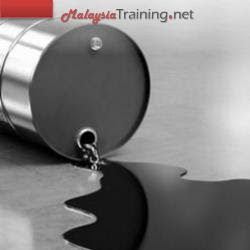Chemical Handling Training Course