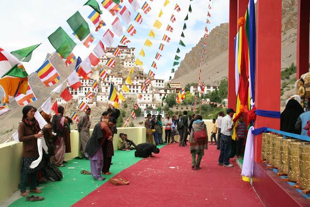 Himachal Pradesh en images... et quelques commentaires - Page 2 IMG_3183