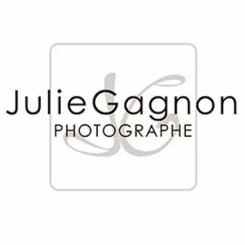 Julie Gagnon