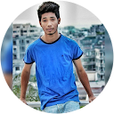 Sohan Rahman