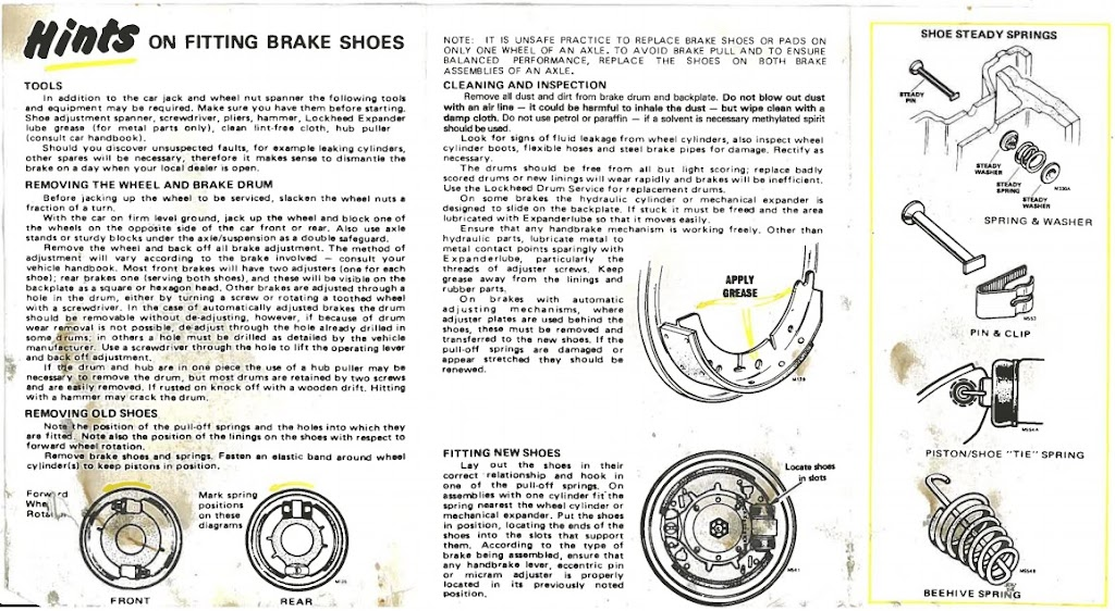 brake_pads_lockheed_instructions_b.jpg