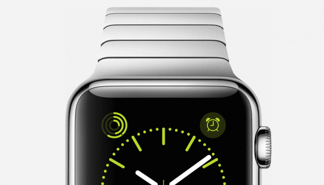 apple_watch_2.png