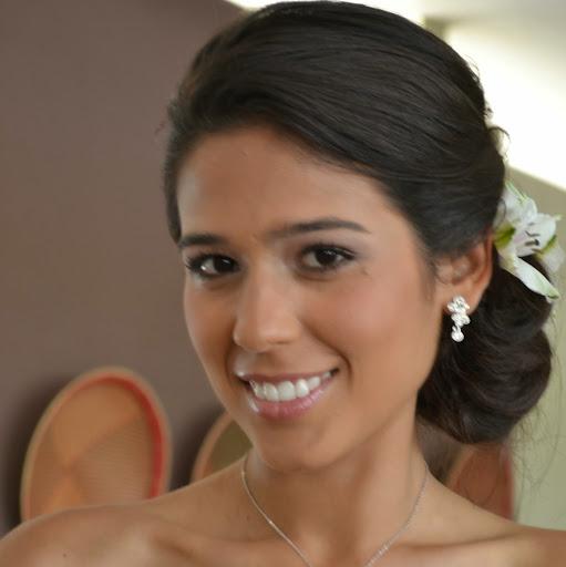 Jenny Pico