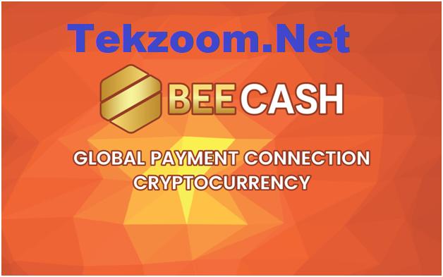 [SCAM] Review ICO BeeCash [BEH] - Lending lên đến 45% hằng tháng
