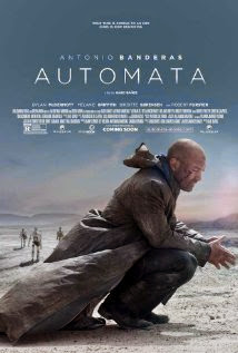 Automata 2014