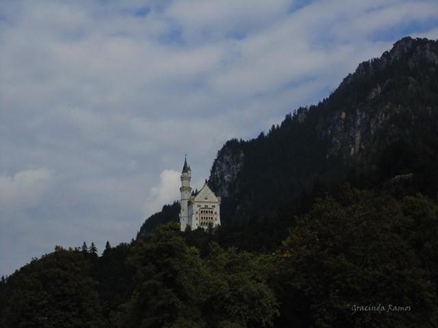 passeando - Passeando pelos Balcãs... rumo à Roménia! - Página 12 DSC00344