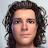 Rick Toops avatar image
