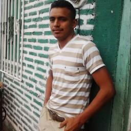 Pablo Mendoza Photo 44