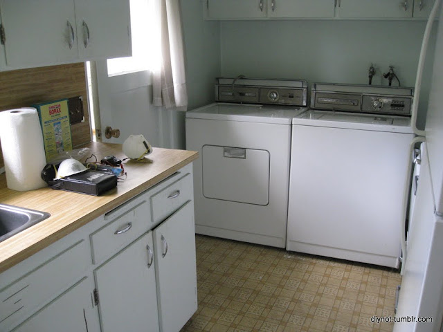 Lowes+Maytag+Washer+And+Dryer