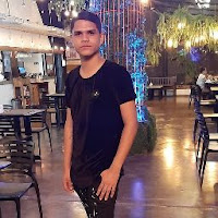 Guilherme Vitor